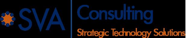 sva-consulting-logo-3x